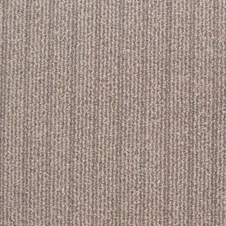 71319-Sable Wall to Wall Carpet-Eren Halicilik ve Branda Ticareti