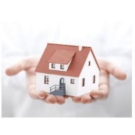 177676-Home Insurance-Toker Sigorta Aracılık Hizmetleri