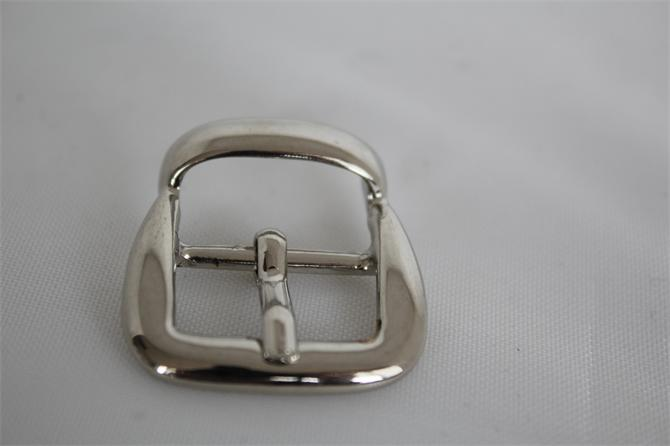203272-Belt buckle-STOK GLOBAL
