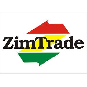 ZimTrade Commercial Collaboration Request