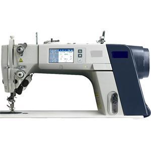 Sewing Machine (Shoe / Bag)