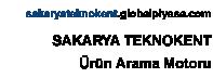 sakaryateknokent.globalpiyasa.com