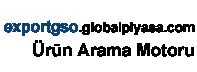 exportgso.globalpiyasa.com
