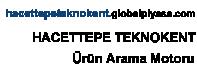 hacettepeteknokent.globalpiyasa.com