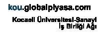 kou.globalpiyasa.com