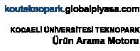 kouteknopark.globalpiyasa.com