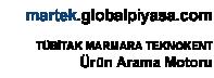martek.globalpiyasa.com