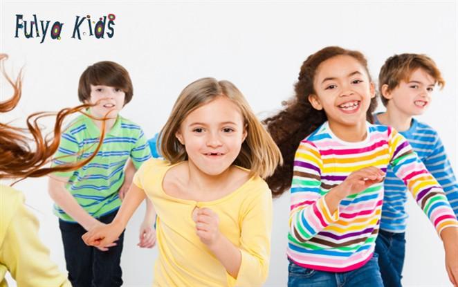 Fulya Kids