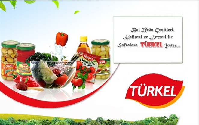 Türkel