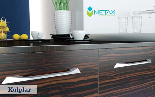 http://www.globalpiyasa.com/metax