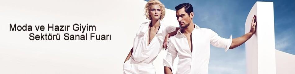 Moda ve Hazır Giyim Federasyonu