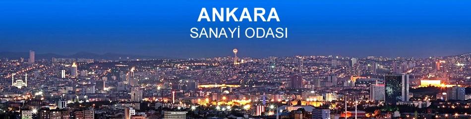 Ankara TSO