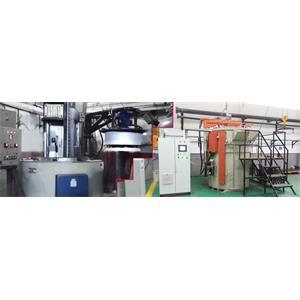 Vacuum Hardening Buy Vacuum Hardening Product On