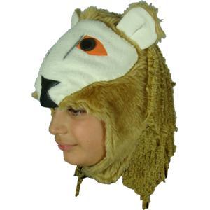Aslan Costume