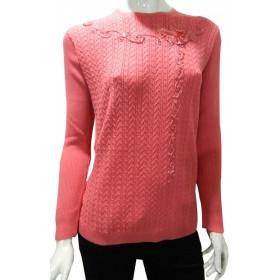 a41b3902c45c1 Bayan Bluz - ürününü globalpiyasa.com da satın alın