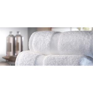 Textile Sizing - Buy Textile Sizing product on globalpiyasa com