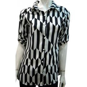 c1dc3cf79dc5f Bayan Gömlek - ürününü globalpiyasa.com da satın alın