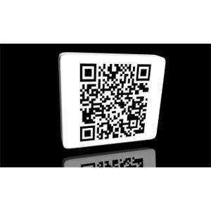https://wwwi.globalpiyasa.com/lib/Urun/125/5839b645df1f1e79b702d94aefa5f59b_1.jpg