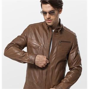 1b73d0fbf43e5 Beyaz Siyah Kesim Erkek Ceketi - ürününü globalpiyasa.com da satın alın