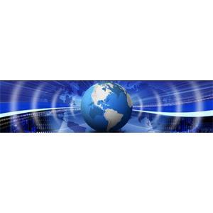 https://wwwi.globalpiyasa.com/lib/Urun/125/a44370c7515089d7ba2041f50699049f.jpg