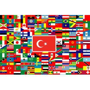https://wwwi.globalpiyasa.com/lib/Urun/125/adebd5ba5e56dab12472c50fe1dc2492.png