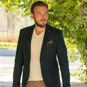 Men s suits Products, Manufacturers and Suppliers in Turkey - Gallery