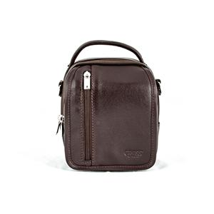 0738303a5a3cf 1639 guard - leather briefcase - Buy 1639 guard - leather briefcase ...