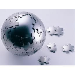 https://wwwi.globalpiyasa.com/lib/Urun/125/cb6b3c70f6d7f1c88c89836604fec375_1.jpg