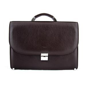 c2b0d9ecbcbbf 1731 guard - men s leather handbag - Buy 1731 guard - men s leather ...