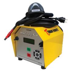 HST 300 EASY D 2 0 Electrofusion Welding Machine - Buy HST