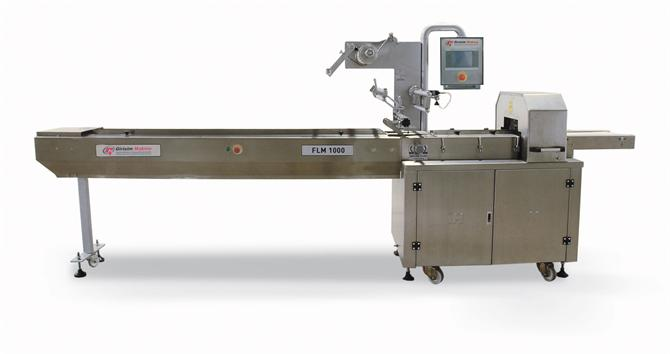 30211-Horizontal packaging machine FlowPack-Girisim Makina Paketleme Makinalari ve Besleme Sistemleri