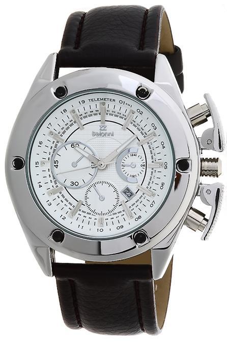13712-Bellonni  027-Aşcı Saatçilik Tic. ve San. Ltd. Şti.