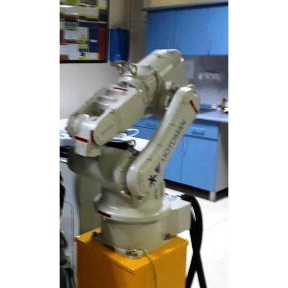 69761-Laser Light System (Laser Equipment)-Lazer Laboratuvari