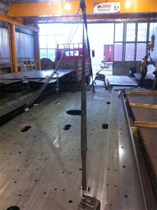 187013-Stainless Cutting Bending Works-Tunca Metal Sanayi Tic. Ltd. Sti.