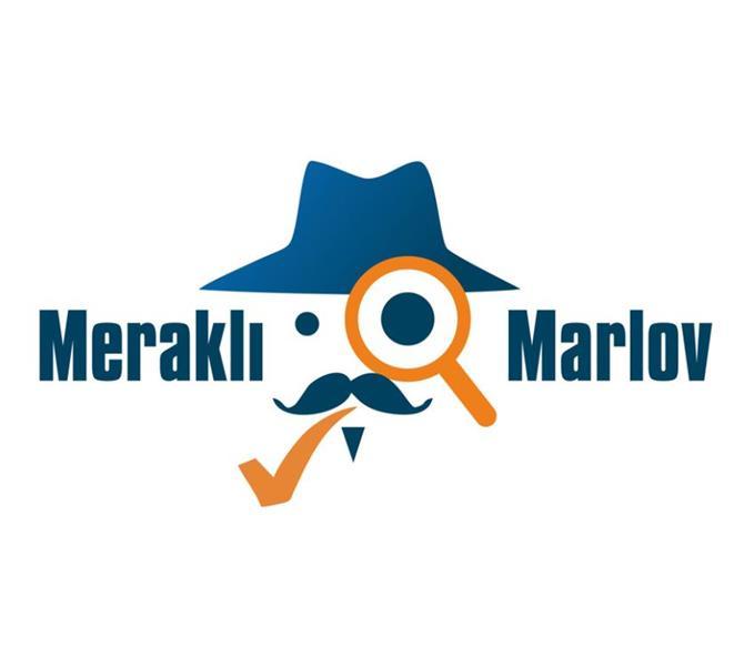 232442-Marlov 360 - HR Performance Management System-Kocaeli University Technology Park Co. Inc.