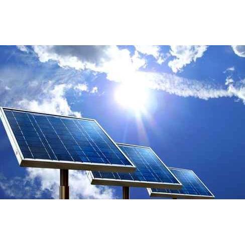 212066-Solar energy-Bitek Enerji Muhendislik Dan. Ar-ge Egitim Makina Imalat Insaat Lojistik San. ve Tic. Ltd. Sti.