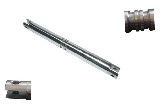215313-piston rod-Akkuslar Forklift Spare Parts Ltd.