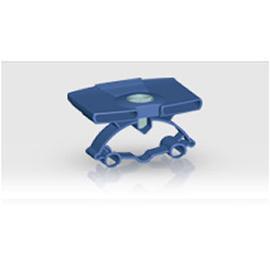 215428-SBS Based ELASTRON D 103 Series Eraser Products-Elastron Kimya San. Tic. A.S.