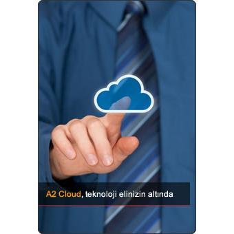 79225-Cloud Computing-Teknoarge Teknoloji Bilişim Turz. İnş. Taah. Tic. Ltd. Şti.