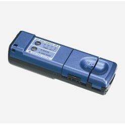 201174-SUMITOMO ELECTRIC   Hot Jacket Remover-Fotech Fiber Optik Teknolojik Hizmetler San. ve Tic. Ltd. Şti.