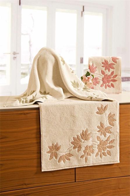199993-Towel-Maisonette Solvron Towel-Super Marketing Tekstil San. ve Tic. A.S.