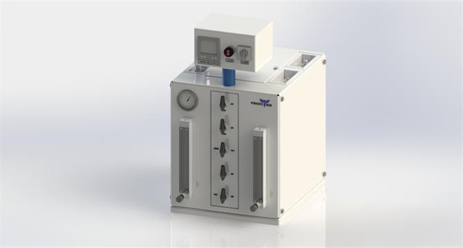 226185-LPG GASING DEVICE-Fenix Engineering Solutions