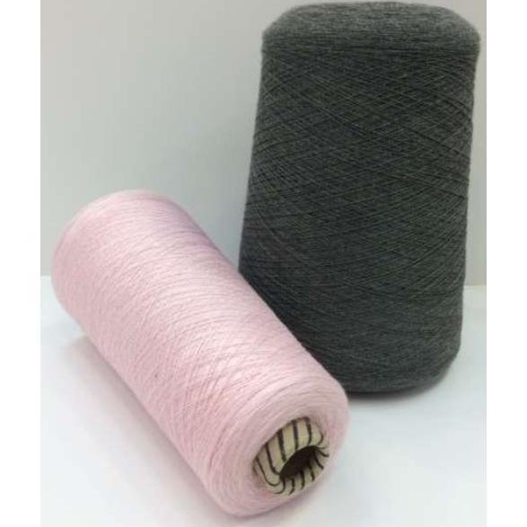 201090-Yarn Yarn-Karan Tekstil San. ve Tic. A.S.
