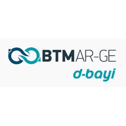 205424-d-Dealer-Dynamic Dealer Management and Sales System-Btm Arge Iletisim Bilisim Teknoloji Egitim Ve Danismanlik San. Ve Tic.  Ltd. Sti.
