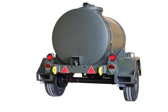 237528-insulated water trailer-Tecimer Dis Ticaret Ltd. Sti.