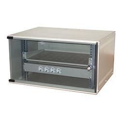 183163-Wall Type Cabinets-UniCom Universal Bilgisayar Sistemleri Ltd. Sti.