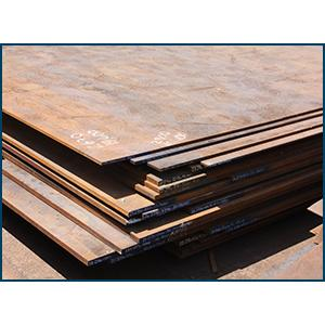54302-Roman various sheet metal-Seckin Metal Nak. San. ve Tic. A.S.