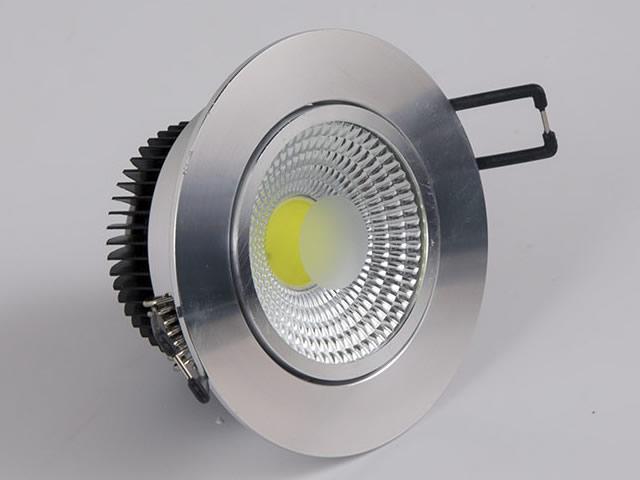 166353-OKYAR-TUBE-16W LED Bulb-OOKAY LED - Sarf-Net Bilgisayar Urunleri Bilisim Teknolojileri Turz. Ith. Ihr. ve Tic. Ltd. Sti.