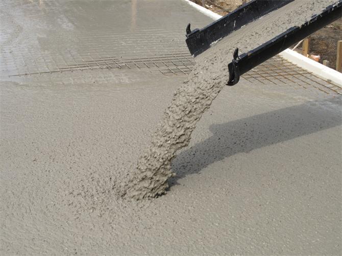 176642-Sampling of fresh concrete (Concrete Admixtures and Mortar Additives)-Erenlab Zemin Beton ve Yapi Laboratuvari Sanayi Ticaret Ltd. Sti.