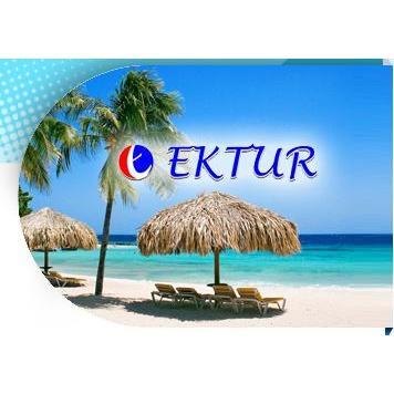 43522-Eto tourism-Ek-Can Insaat ve Otomotiv San. ve Tic. Ltd. Sti.